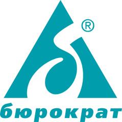 Торговая марка «Бюрократ»