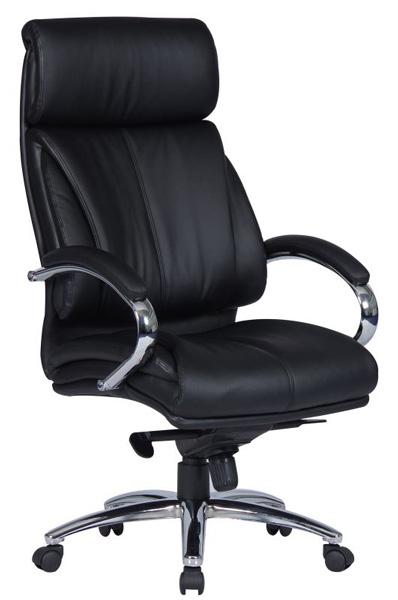 кресло для руководителя «Бюрократ» T-9904SL