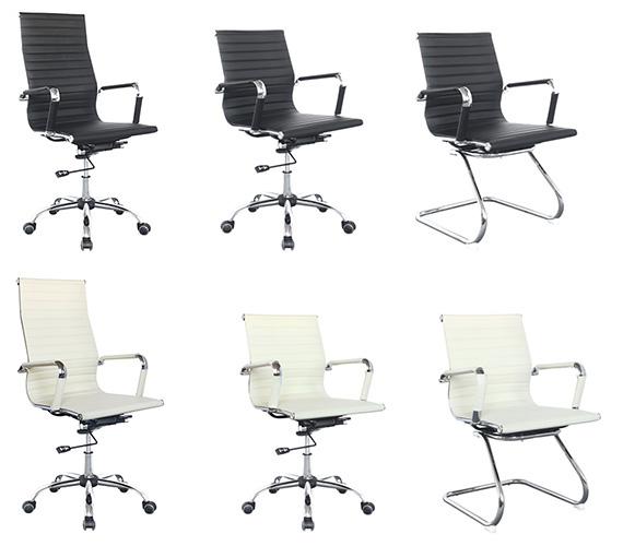 Кресла ТМ «Бюрократ» CH-883
