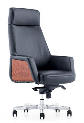 Кресло ANTONIO