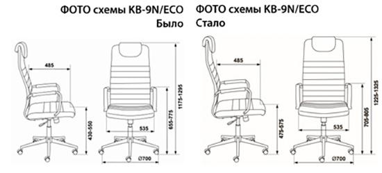KB-9N