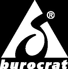 Burokrat